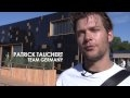 Watch Solar Decathlon 2009 Team Germany Thumbnail