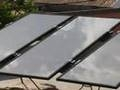 Watch Ghana Solar Video Thumbnail