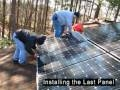 Watch NW UU Atlanta Solar Project Thumbnail