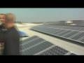 Watch Solar Tax Credits Explained 2009 Video Thumbnail