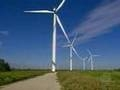 Watch Wind Energy in West Texas Thumbnail