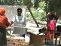 Watch Solar Cooking