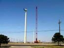 Watch Wind Turbine Construction Timelapse Thumbnail