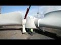 Watch Wind Turbine Ecotricity Construction Timelapse Thumbnail