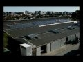 Watch Randwick Timelapse Solar Installation Thumbnail