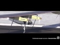 Watch Solar Impulse Airplane Video Thumbnail