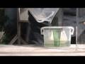 Watch Evacuated Tube Solar Hot Water