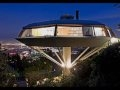 Watch History Organic Architecture Thumbnail