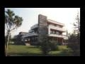 Watch Sarno Architetti Organic Architecture Video Thumbnail