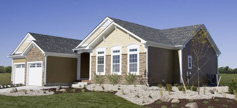 Modular home garages modular homes for Modular homes with garages