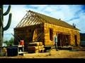 Watch Straw Bale House Thumbnail