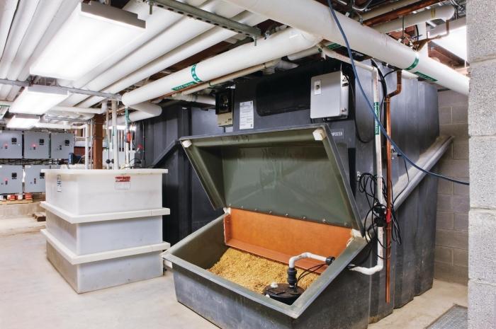 Terrific Solar Composting Toilet Diy Images - Best image 3D home ...