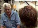 Watch Jay Leno Green Garage Thumbnail Part 1