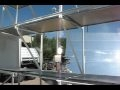 Watch NMSU Solar Furnace Thumbnail