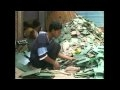 Watch Electronic Waste Video Thumbnail