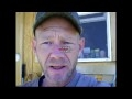 Watch Simple Solar Homesteading 1 of 2 Thumbnail