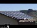 Watch DIY Solar Panel System Thumbnail