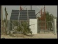 Watch Cell Tower Solar Wind Qatar Thumbnail