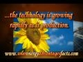 Watch Solar Energy Advantages Thumbnail