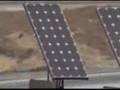 Watch How Solar Energy Panels Work Thumbnail