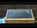 Watch Solar Water Heater Thumbnail