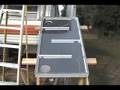 Watch Solar Heater Thumbnail