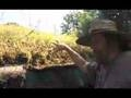 Watch The Farm EcoVillage Tour thumbnail