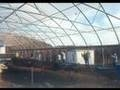 Watch Solar Heated and Cooled Greenhouses
