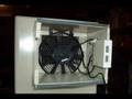 Watch Solar Air Conditioner