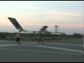 Watch Zephyr Solar Flight Thumbnail