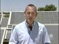 Watch Israeli Solar Cell