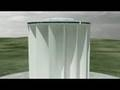 Watch Maglev Wind Turbine