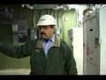 Watch Great River Energy LEED Platinum Thumbnail