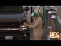 Watch Helios House Gas Station Video Thumbnail