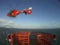 Watch Off-Shore Wind Helicopter Hoist Thumbnail