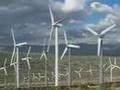 Watch Coachella Wind Turbines CA Thumbnail