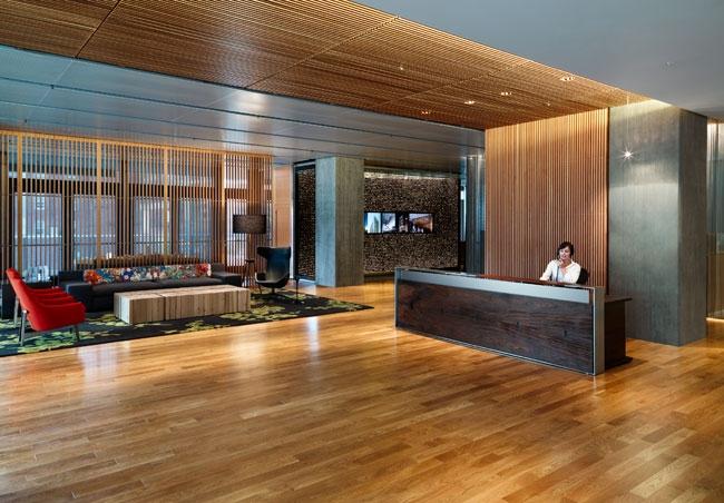 Reclaimed Wood Furniture Miami Images Superb Saltillo
