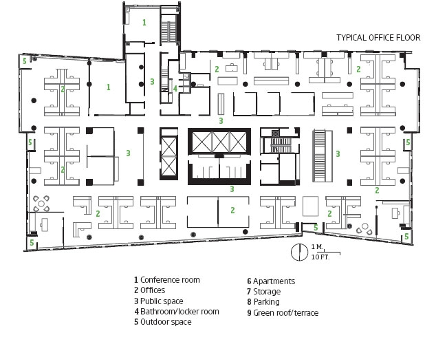 Timelines as well Template Guest Bedroom Plan in addition Twelve west typical office floor plan furthermore Template Kids Bedroom Layout as well Mesmerizing Ex les Of Best Kitchen Layout. on business planning templates