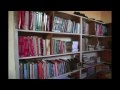 Watch How I Harnessed Wind Thumbnail