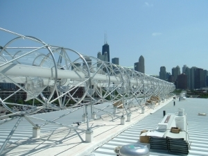Solaripedia | Green Architecture & Building | Projects in Green