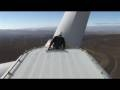 Watch Wild Horse Wind Farm Tour Thumbnail