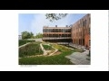 Watch Sidwell Friends Case Study Thumbnail