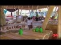 Watch Bali Green School on CNN Thumbnail