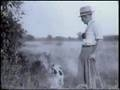 Watch Aldo Leopold Center Thumbnail