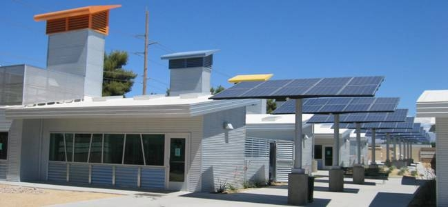on solar panel dog house design.html