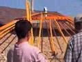 Watch Yurt in Mongolia Thumbnail