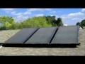 Watch Solar Energy EcoKids Thumbnail