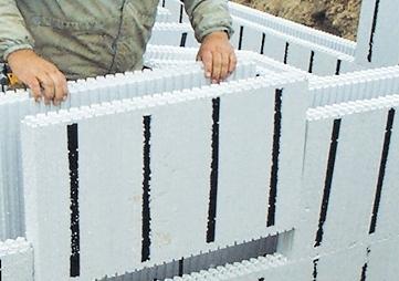 Solaripedia Green Architecture Building Materials