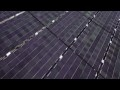 Watch Nanosolar Utility Panel Thumbnail