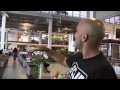 Watch Clif Bar Green HQ Part 1 of 3 Thumbnail